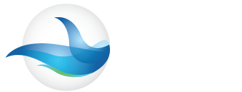 Pan-American Marine Energy Conference (PAMEC.Energy) Association