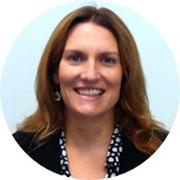 Sandra Farwell PAMEC Energy headshot
