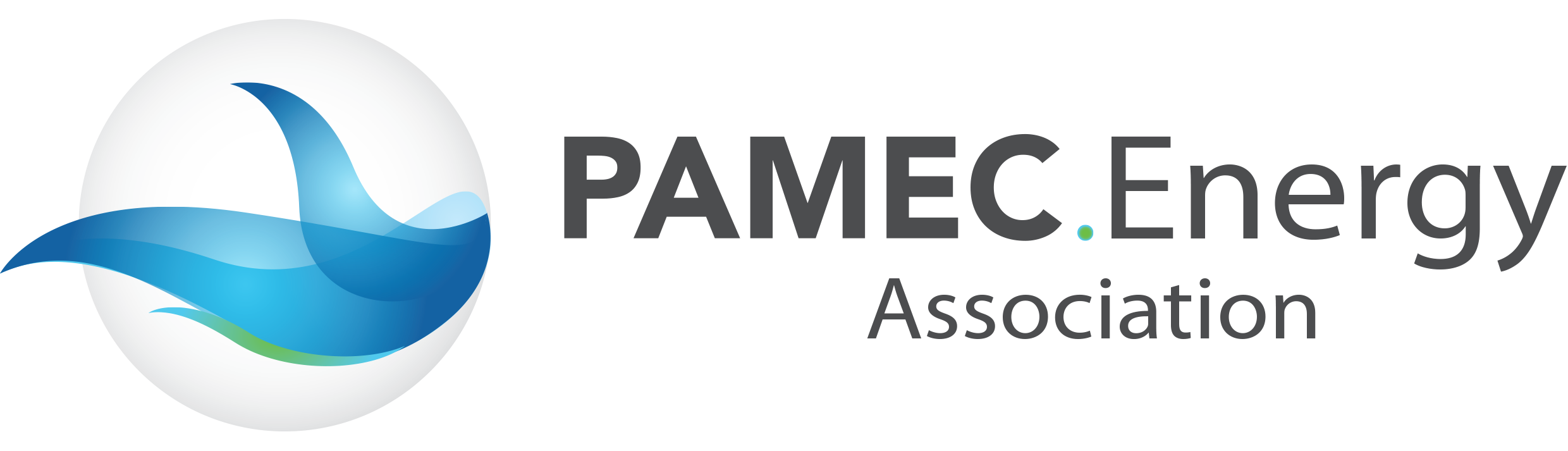 PAMEC.Energy Association